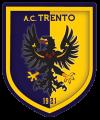 Logo A.C. Trento