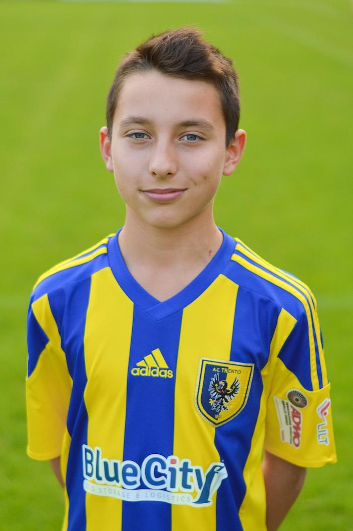 Nicola Zanoni