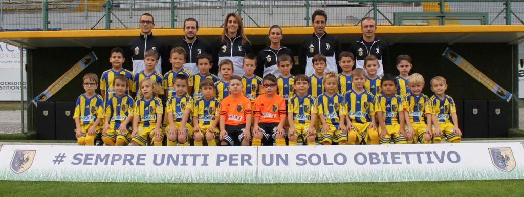Primi_calci_e_Scuola_calcio